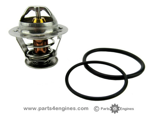 Volvo Penta D2-75  thermostat from Parts4Engines.com