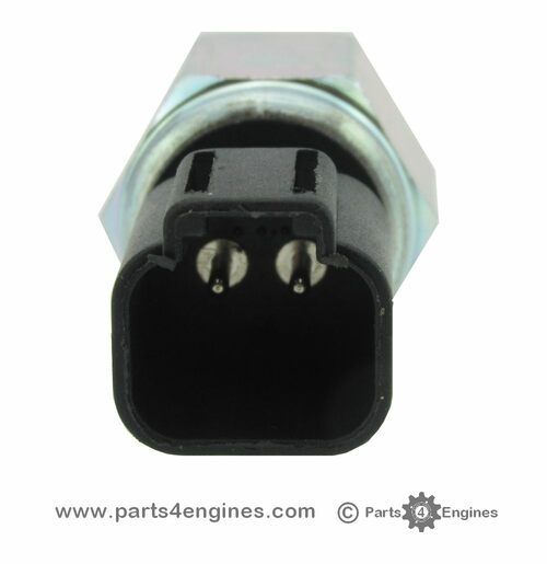 Perkins 400 series oil pressure switch - Parts4Engine.com