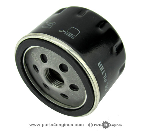 Volvo Penta 2002 oil filter from Parts4engines.com