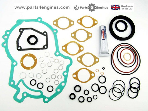 Volvo Penta 2003T bottom gasket & seal set from parts4engines.com