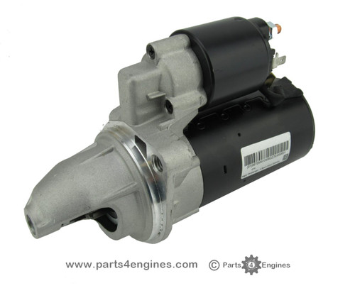 Volvo Penta 2002 Starter motor - Parts4engines.com