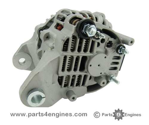 Volvo Penta D1-13 Alternator - Parts4Engines.com