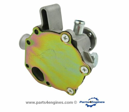 Volvo Penta D1-30 Water pump, from parts4engines.com