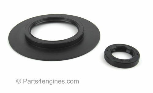 Volvo Penta D2-55 Gasket Set from parts4engines.com