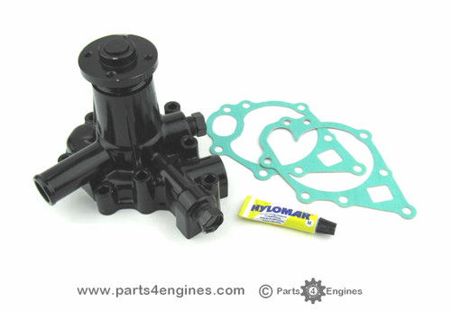 Volvo Penta MD2020 Water Pump from Parts4engines.com
