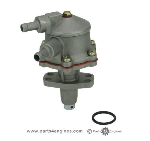 Volvo Penta D2-60 Fuel lift pump kit - Parts4engines.com