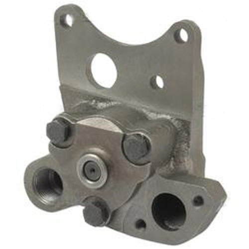 Perkins Phaser 1006 Oil Pump naturally aspirated from parts4engines.com