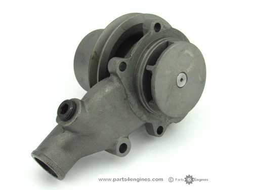 Perkins 4.248 water pump from parts4engines.com
