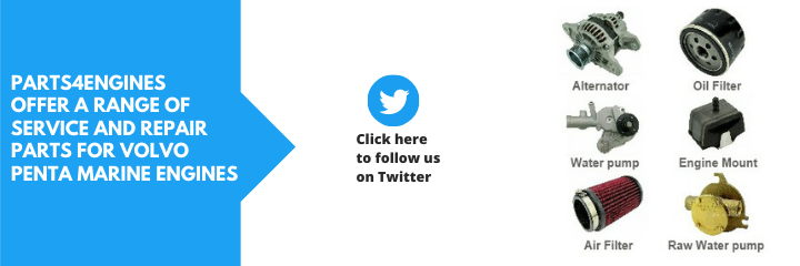 click here to follow us on twitter