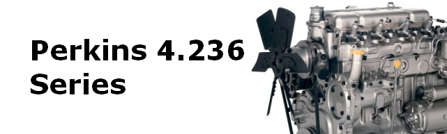 236a.jpg