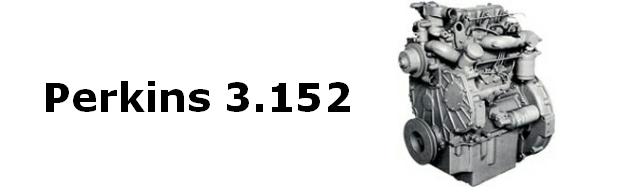 3.152.jpg