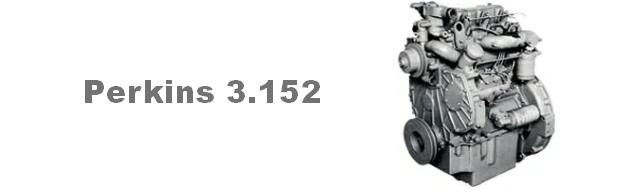 3.152grey.jpg