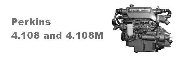 4.108.jpg
