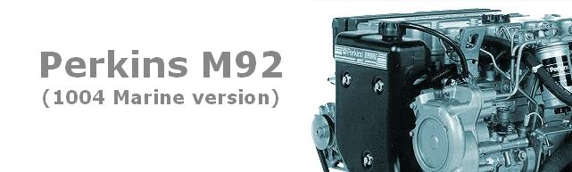 m92ff.jpg
