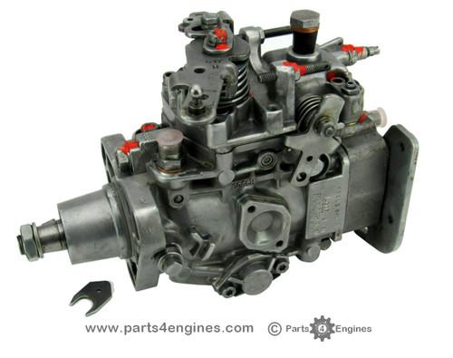Perkins 500 Series Injector Pump