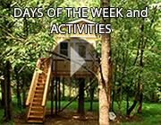daysofweek-activities.png