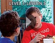 level1-lesson3.png