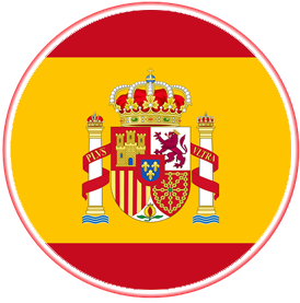 spanish-icon.png