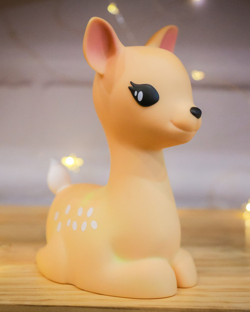 Deer Night Light *