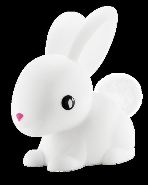 Bunny Timer Night Light*