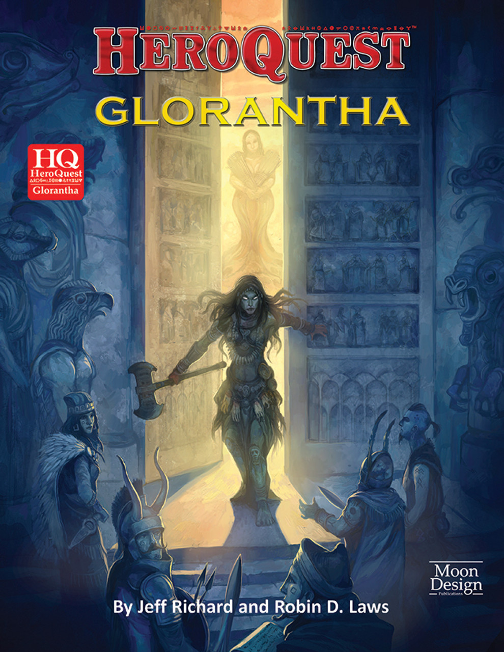 ISS2007_-_HeroQuest_Glorantha_-_Front_Co