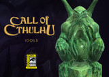 Call of Cthulhu arrives on digital collectable app VeVe
