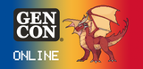 Gen Con Online update: what we're planning