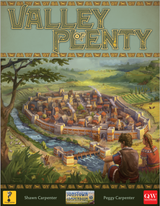 Journey to Jonstown #9 - new releases include the first title to use the Questworlds rules