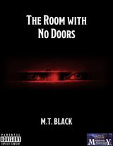 Miskatonic Monday: bestselling DM's Guild author M.T. Black writes for the Miskatonic Repository