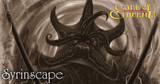 New Syrinscape Sound Pack: The Two-headed Serpent Chapter Three – Borneo