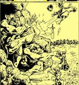 Steve Perrin: Creating RuneQuest – Part Four: Came the Ducks
