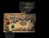 Play Call of Cthulhu on Roll20 for the next ten days with Dynamic Lighting unlocked for all users