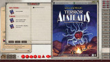 New to Fantasy Grounds: Terror Australis