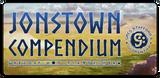 Journey to Jonstown #20: FAQ for community creators