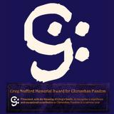 Greg Stafford Memorial Award for Gloranthan Fandom presented for 2019 and 2020