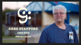 We Are All Us: play one of our free adventures to honor Greg Stafford's legacy