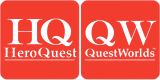 Chaosium's HeroQuest RPG titles to be permanently removed from sale next month; purchase while you can!