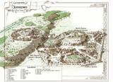RuneQuest Starter Set Design Diary #6: creating the Jonstown City Maps