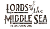 Chaosium Announces Lords of the Middle Sea Roleplaying Game is in development