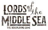 Lords of the Middle Sea RPG: EN World interviews Jason Durall