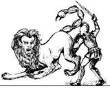 Steve Perrin: Creating RuneQuest – Part Three: Ha Ha in the basement