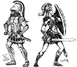 Steve Perrin: Creating RuneQuest – Part Two: Any character can do anything