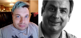Chaosium welcomes Mike Curry and Lee Carnell to the team