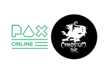 PAX Online: Chaosium's game event listings are live!