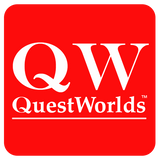 Announcing the QuestWorlds SRD: the rules-lite and prep-lite RPG engine