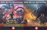 Miskatonic Monday #39: RPG Writer's Workshop Bundles