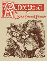 Steve Perrin: Creating RuneQuest – Part Six: Debut at Origins '78