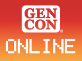 Sign up for Chaosium Events at Gen Con Online (July 30 – August 2, 2020)