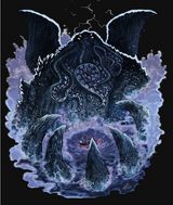 It's 'Cthulhuween' 2020 at our Redbubble store for the whole of October