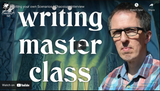 Chaosium Interviews: Paul Fricker on writing your own scenarios